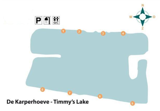 karperhoeve-timmys-lake2